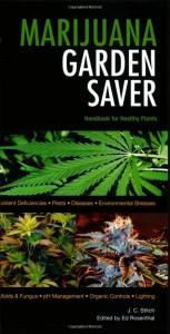 garden saver