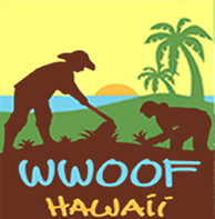 WWOOF Hawaii