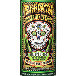 bush-doctor-force-of-nature-fungicide-powdery-midlew
