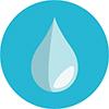 RO Water pH 8