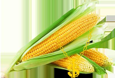 cornpng