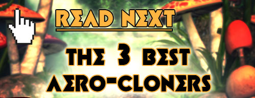 Read next: Best Aeroponic Cloning Machines