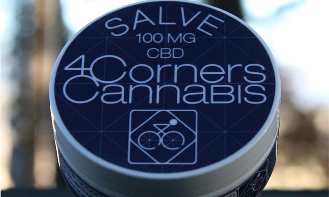 Salve CBD Oil: Myths and Facts