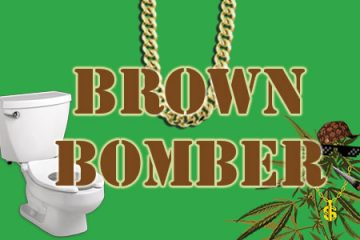 10 Funny Named Different Types of Weed Strains