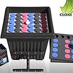 Clone King Aero Cloner