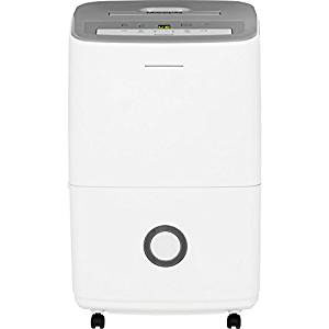 Best Dehumidifier for Drying Herb