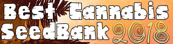 Best-Cannabis-Seed-Bank-2018