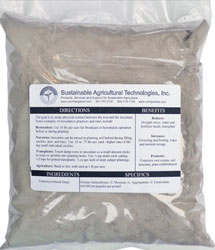 sustainable agriculture am-fungi blend mycorrhizal for-sale