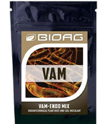 vam endomycorrhizal fungi inoculant for-sale