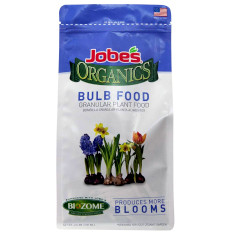 Top 10 Best Bud Food & Bloom Booster Fertilizers | Mold