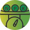 npk ratio cannabis