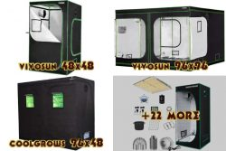 TOP 25 BEST GROW TENTS 2021