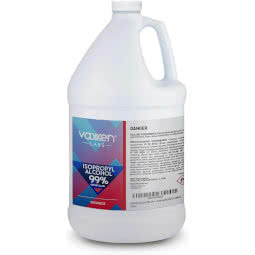 Isopropyl Alcohol for cleaning Resin off Bud Trimming Scissors