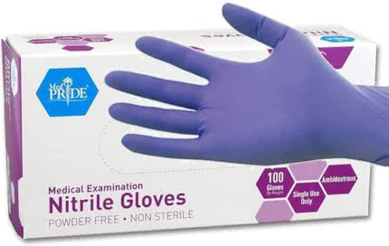 Best Gloves for Trimming